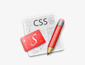 html+css+js